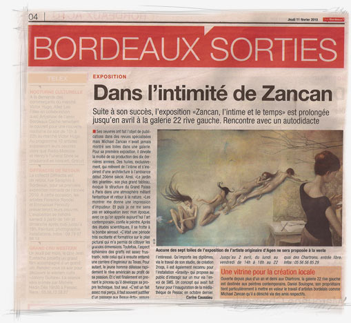 100211 Article Bordeaux7 exposition Zancan